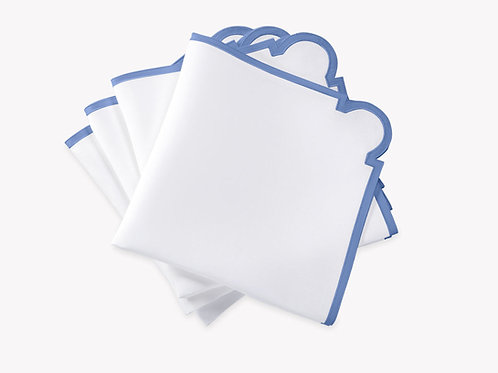 Mirasol Napkins -Set of Four