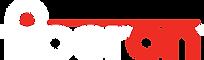 logo Fiberon.png