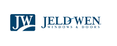 Jeld-Wen-Logo.png