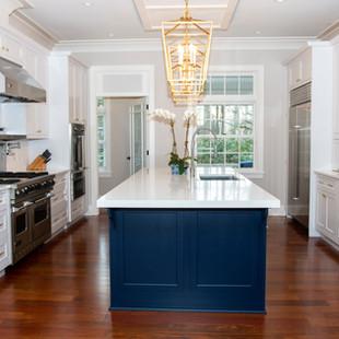 Georgeous Kitchen Design