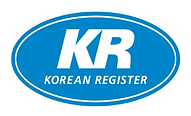 Korean_Register.png