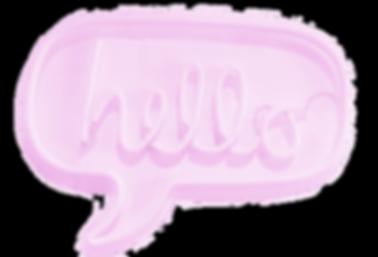 hellofinalpink.png