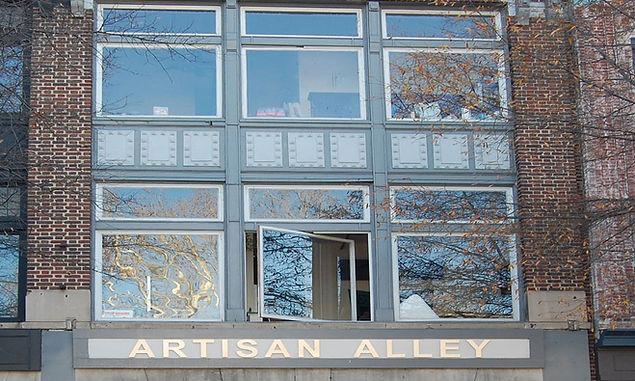 Artisan-Alley-Exterior.jpg