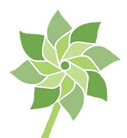 pinwheel%20green%20300-499_edited.png