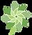 Green Pinwheel.png