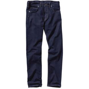 washing denim jeans