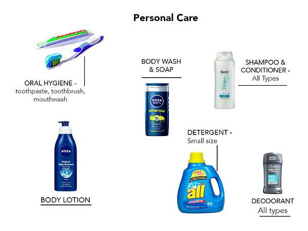 Personal-care-wishlist-SJPC