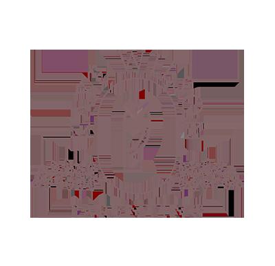 Kaye Wilson Parenting Website