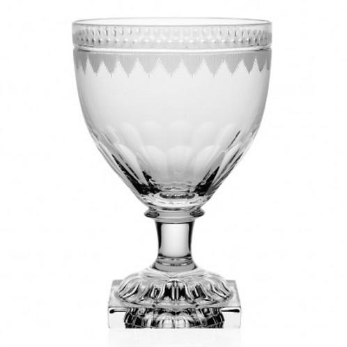 Flavia Wine Goblet