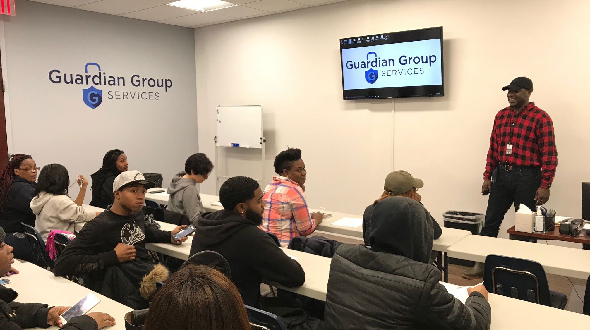 Guardian-Group-Services-Training-5