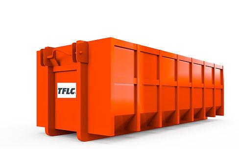 TFLC-Dumpster.jpg