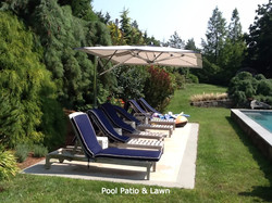 grass & patio- TFLC_edited
