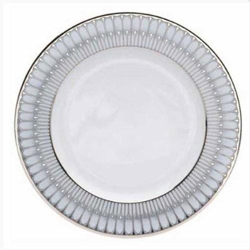 Deshoulieres Arcades Dinner Plate