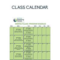 Class-Calendar.jpg