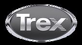 trex-logo.png