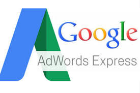 Google Adwords Express- An Overview