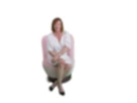 Isolated-Pink-Chair-Lorraine.png