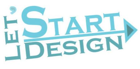 Wix Training   New York   Let's Start Design