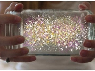 Is Your Vision For Innovation In Health Technology A Reality, or Pixie Dust?