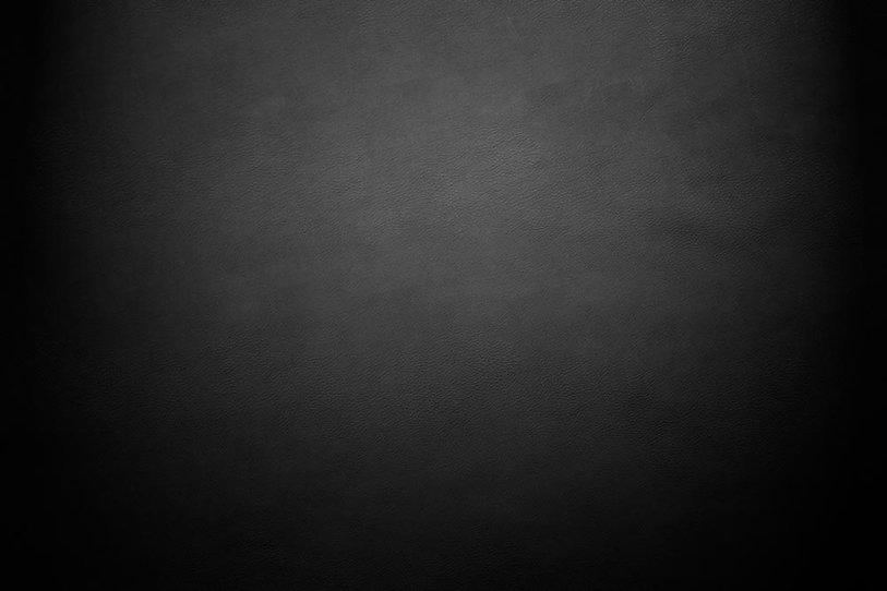 Black-leather-effect.jpg