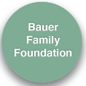 Bauer-Family-Foundation.png