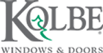 Kolbe Windows and Doors Logo