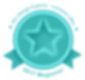 Wix-design-badge-2017-Turq.png