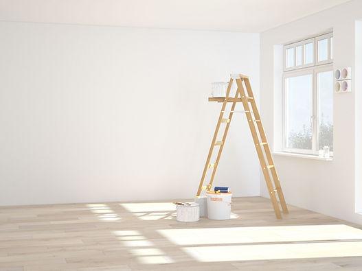Painting-Maintenance.jpg