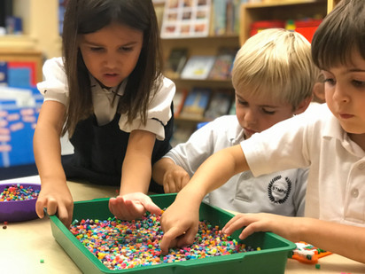 Bead Manipulatives.JPG