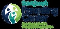 SJPC-Logo-update-Original-1A-V7-LL-.png
