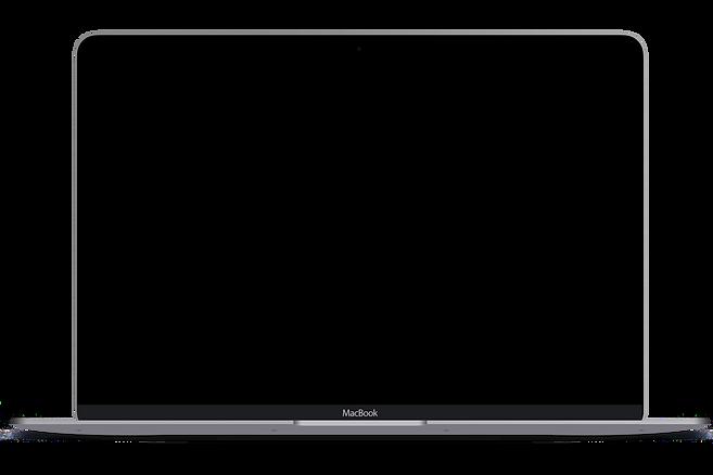 macbook-mock-dribbble-smaller.png