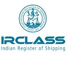 IRCLASS-CL.png