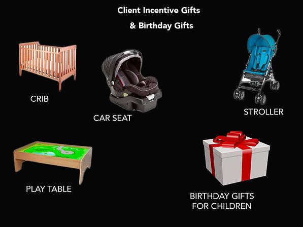 Client-incentive-gift-wishlist-sjpc