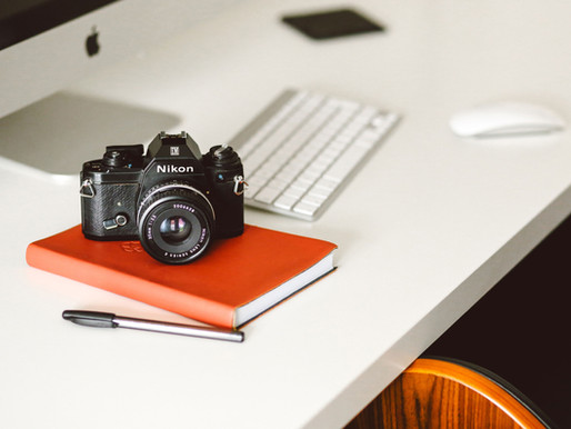 Best Practices For Website Images