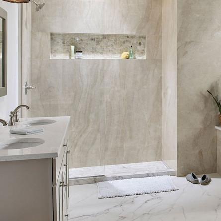 MSI Bathroom