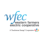 WESTERN FARMERS ELECTRIC COOPERATIVE