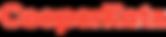 Cooperkatz logo.PNG