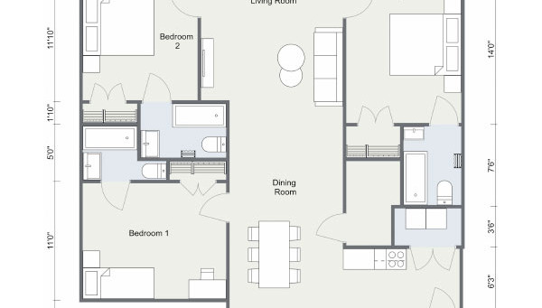 3-Bed-and-3-Bath-Reynolds-Place-Apartmen
