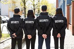 4 Security Guards.jpeg