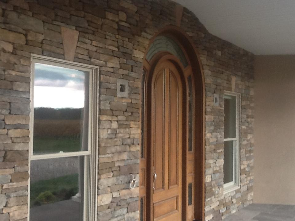 Exterior-detail-stonework-tflc