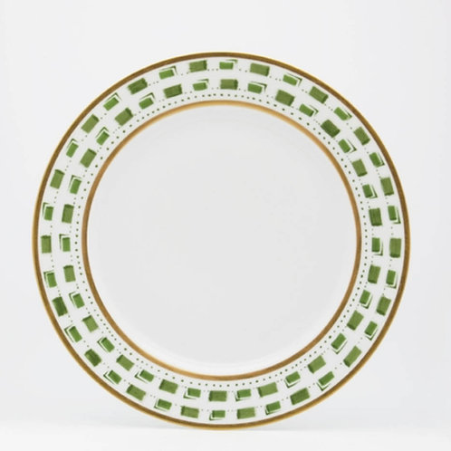 La Bocca Plates by Royal Limoges