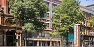 Theatre-Row-Apartments Richmond