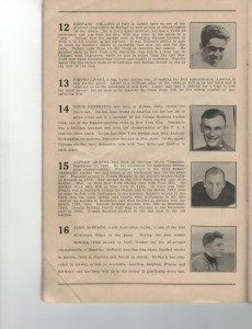 1925b