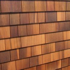 Cedar siding.jpg