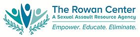 The Rowan Center Sexual Assault Agency