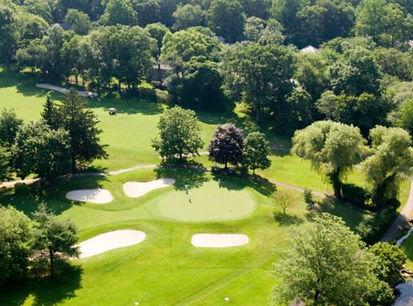 Westchester Hills Golf.jpg