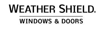 Weather Shield  Windows Logo