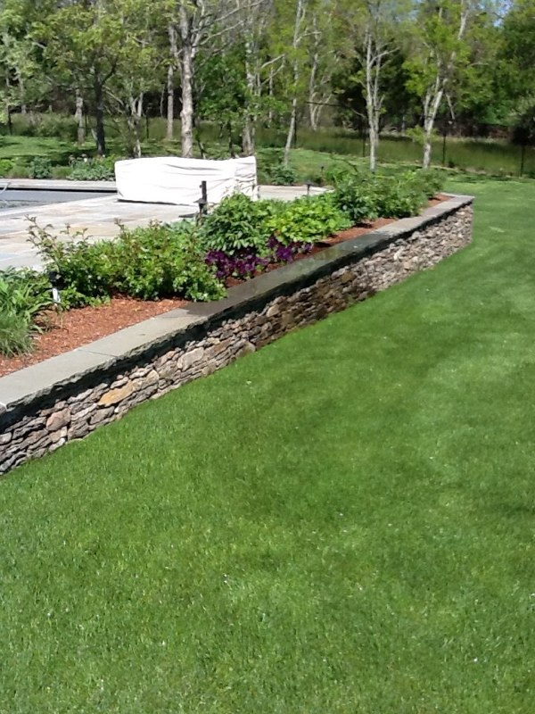 Garden-wall-tflc