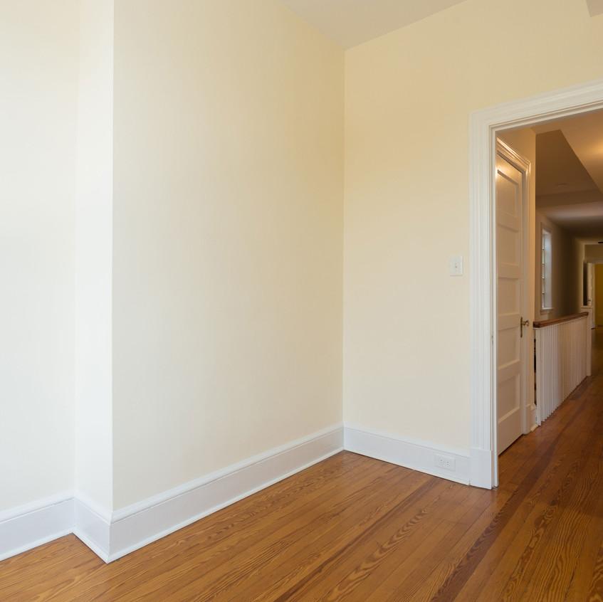 MPC-Apt-2-Hallway-from-office-1
