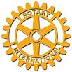 Stamford Rotary Club.png